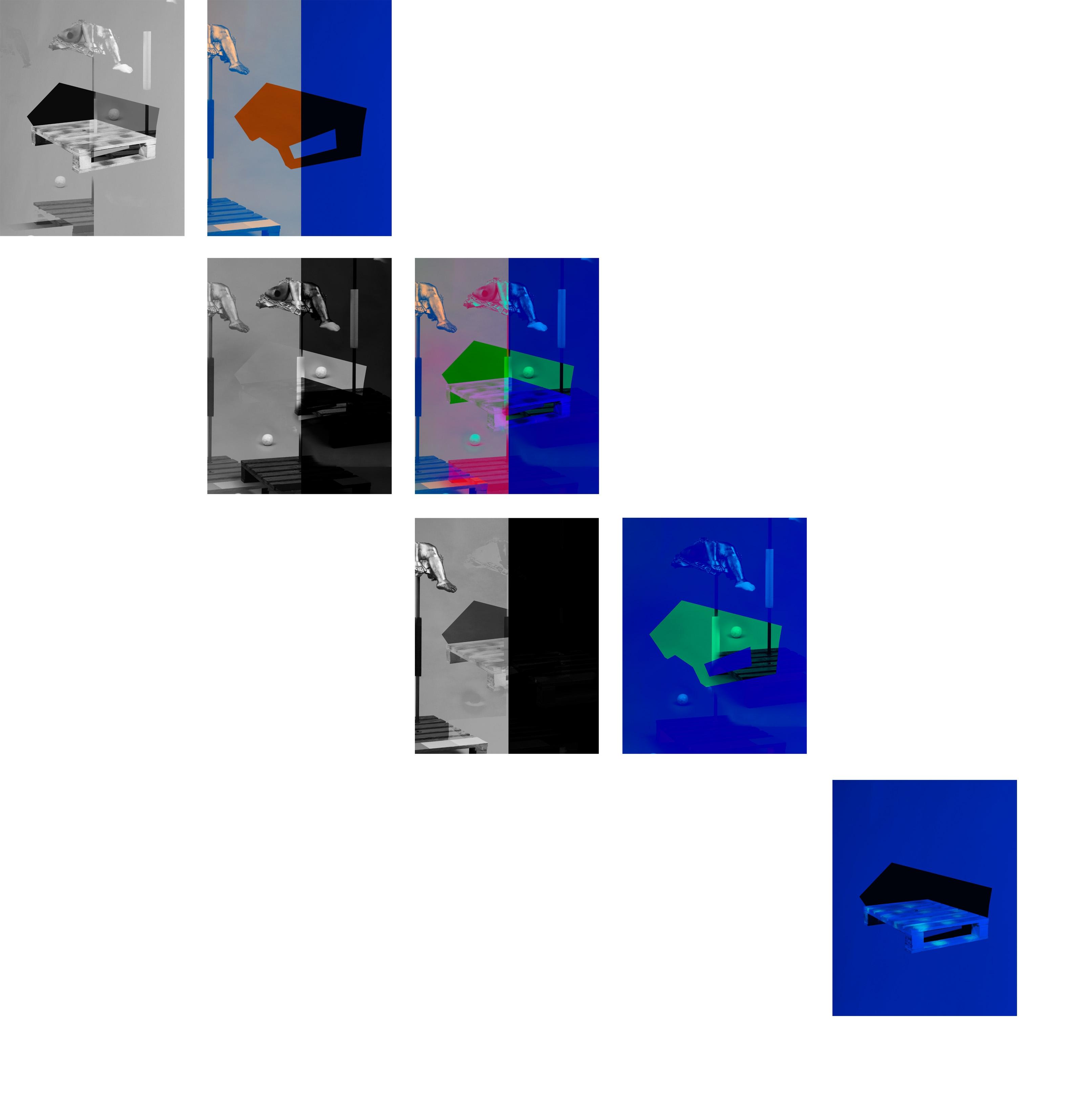 http://mx20.rosenmunthe.com/files/gimgs/th-32_RGBCMYK.jpg